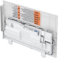 Récupérateur de Toner usagé CANON pour LBP710Cx... (N°040)