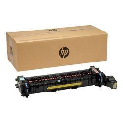 Kit de Fusion (four) HP pour Color Laserjet enterprise M856dn, M776dn...