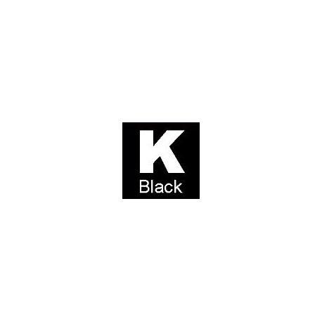 Cartouche de toner Noir générique pour Lexmark XC9235, XC9245,...