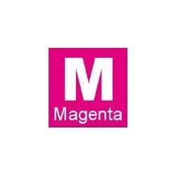 Cartouche de toner Magenta générique pour Lexmark XC9235, XC9245,...