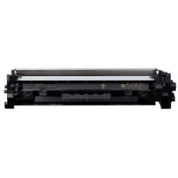 Cartouche toner Noir générique haute capacité pour imprimante Canon I-Sensys LBP 162dw... (051H)