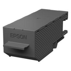 Bac de Maintenance (collecteur encre usagée) pour EcoTank ET7700 serie (T04D)