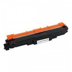 Toner Noir générique pour Brother DCP L3510CDW/ HL L3210CW/ MFC L3710CW ... (TN243BK)