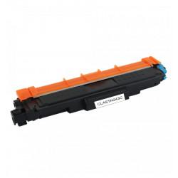 Toner Cyan générique pour Brother DCP L3510CDW/ HL L3210CW/ MFC L3710CW ... (TN-243C)