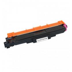 Toner Magenta générique pour Brother DCP L3510CDW/ HL L3210CW/ MFC L3710CW ... (TN-243M)