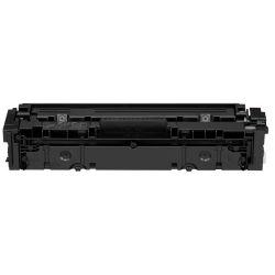 Cartouche Toner Noir haute capacité Générique pour CANON I-Sensys LBP623Cdw ... (054H)