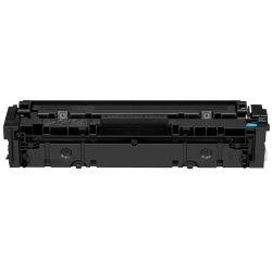 Cartouche Toner Cyan haute capacité Générique pour CANON I-Sensys LBP623Cdw ... (054H)