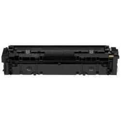 Cartouche Toner Jaune haute capacité Générique pour CANON I-Sensys LBP623Cdw ... (054H)