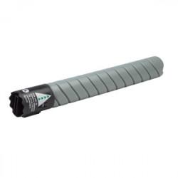 Toner Noir générique pour Konica-Minolta Bizhub C258 / C308 / C368 (TN324)