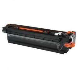 Toner Noir générique pour Sharp AR P350 / P450