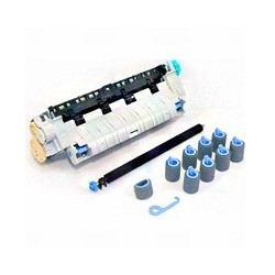 Kit de maintenance HP 220V pour laserjet 4250/4350