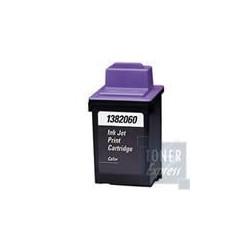 Cartouche couleur LEXMARK 2070 (1382060)