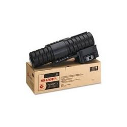 Toner noir Sharp pour AR M550N/550U/620N... (AR-621LT)