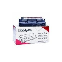 Toner standard LEXMARK pour Optra E310/E312(L)