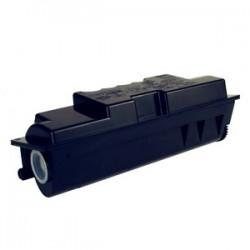 Toner générique pour Kyocera TK100 (TK17 / TK18)