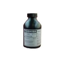 Développeur Toshiba pour 4560/4570