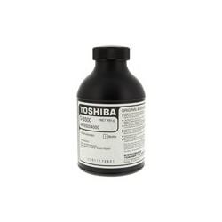 Développeur noir Toshiba pour e-studio 35/45... (D-3500) (44295004000)