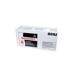Toner noir Sharp pour AR 121 / 151 / 156 / F152 (AR156LT)