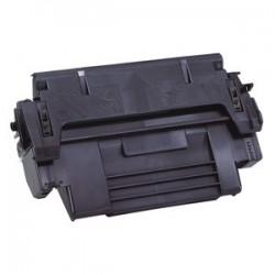 Toner Générique Xerox pour HP LaserJet 4(M)(+)/5(M)(N) (EPE)(TN9000) Qualité pro