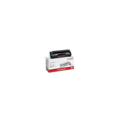 ***  PROMOTION *** Toner Générique Xerox pour HP LaserJet 5L/6L (EPA) Qualité pro