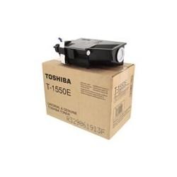 4 * Toner Toshiba pour 1550/1560 (4409847480)