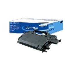 Courroie de transfert pour Samsung CLP-600(N)