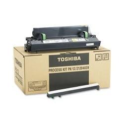 Tambour Toshiba PK12 pour TF501/505...