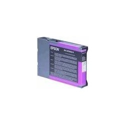 Encre pigment magenta clair Epson pour SP 7800/9800