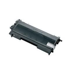 Toner Noir générique haute qualité pour Brother (TN2000-TN2005)