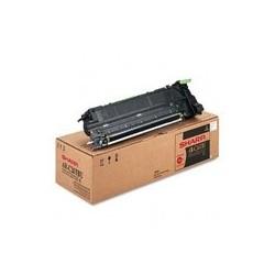 Toner noir Sharp pour ARC260 / ARC260M