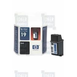 cartouche originale et compatible imprimante hewlett packard deskjet 350. Black Bedroom Furniture Sets. Home Design Ideas