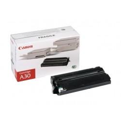 Toner Noir Canon A30 pour FC1 / FC2 / FC3 / FC3II...(1474A003AA)