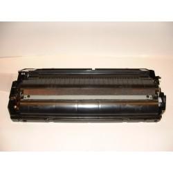 Toner Noir générique pour Canon A30 pour FC1 / FC2 / FC3 / FC3II...