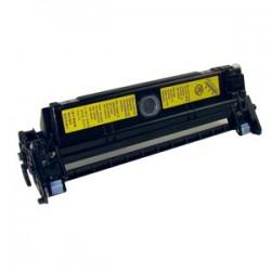 Tambour générique pour CANON Fax IR 1210/1270S... Type C-EXV7