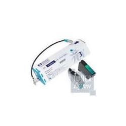 Kit Encreur UV Cyan HP (C1893A)