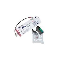 Kit Encreur UV MagentaHP (C1894A)