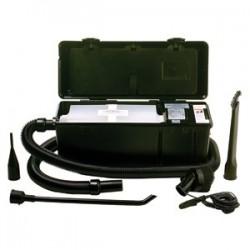 Aspirateur SCS (ex 3M), 220 v pour l'éléctronique 50/60Hz, 5A (SCS-67424)