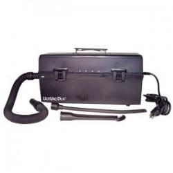 Aspirateur Ultivac De Luxe, 230V
