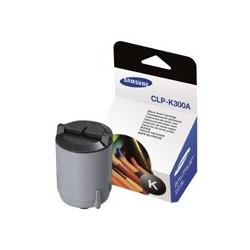 Toner noir Samsung pour CLP300(N) / CLX3160 / CLX2160