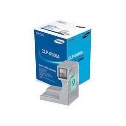 Bouteille récupération toner usagé Samsung pour CLP300(N) / CLX3160 / CLX2160