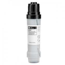 6 * Toner Laser Noir générique pour Ricoh Aficio 1515/ MP 161 ...