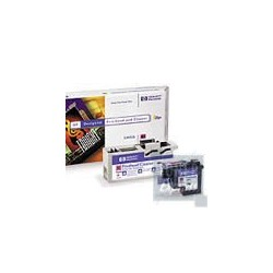 Tête d impression + Kit Nettoyage Jaune HP pour Designjet 5000 ...(N°81)