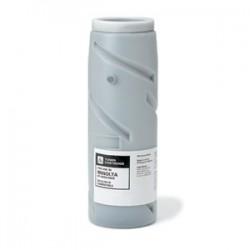 4 * Toner générique pour Konica Minolta EP4000 / EP5000