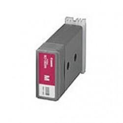 Cartouche d'encre magenta pour Canon W7250 / W6400D (BCI1401)