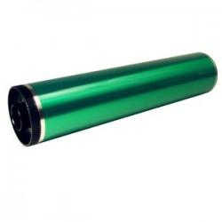 Tambour générique pour Sharp AR M550N/550U/620N...