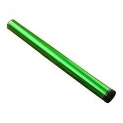 Tambour générique pour  Sharp AR235 / AR275