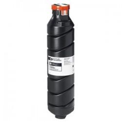 Toner générique pour Panasonic DP6530 / DP8130