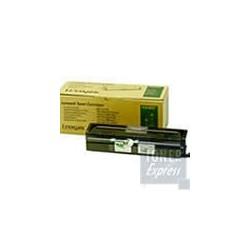 Toner (Boîte de 2) LEXMARK pour Optra K 1220
