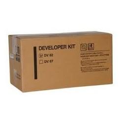 Développeur Kyocera pour FS1800 / FS3800