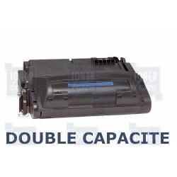 Toner générique Haute Capacité pour HP LaserJet 4250/4350 (42X)